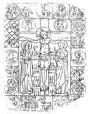30-christliche-buchillustration-49.webp