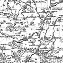 39-karte-brandenburg-ausschnitt-55.webp