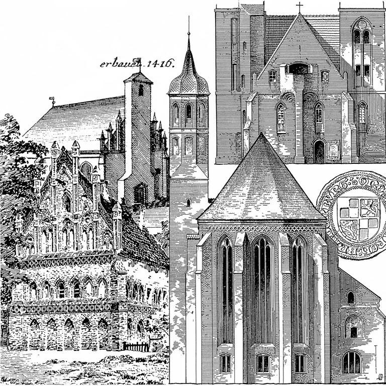 41-gotik-mittelalter-58.webp