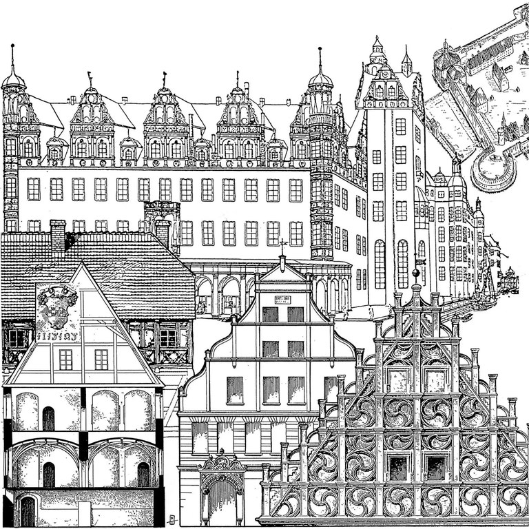 45-Renaissance-Reformationszeit-64.webp