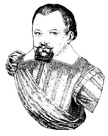 Johann Sigismund