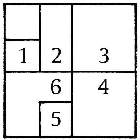 51v.jpg