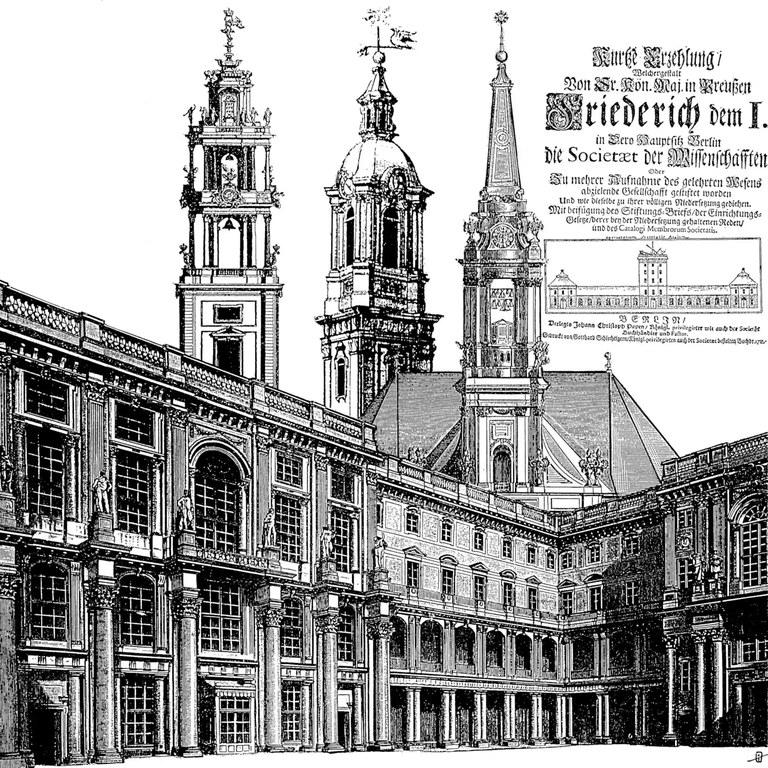 54-barock-und-absolutismus-75.webp