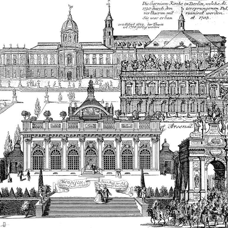 55-barock-und-absolutismus-76.webp