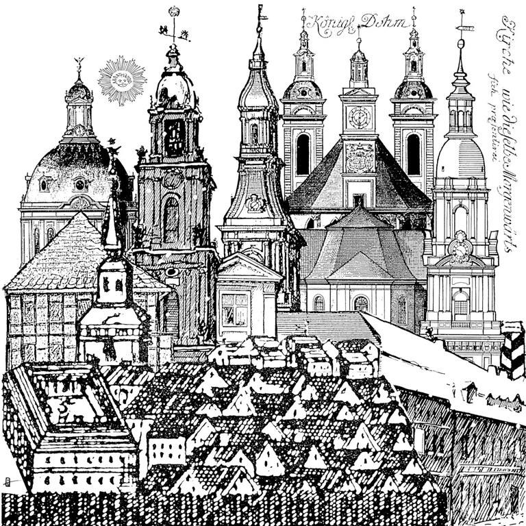 57-barock-und-absolutismus-78.webp