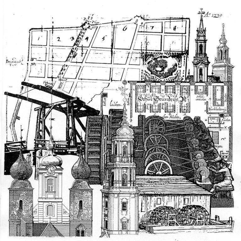 58-barock-und-absolutismus-79.webp