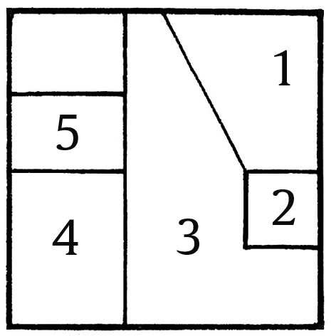 58v.jpg