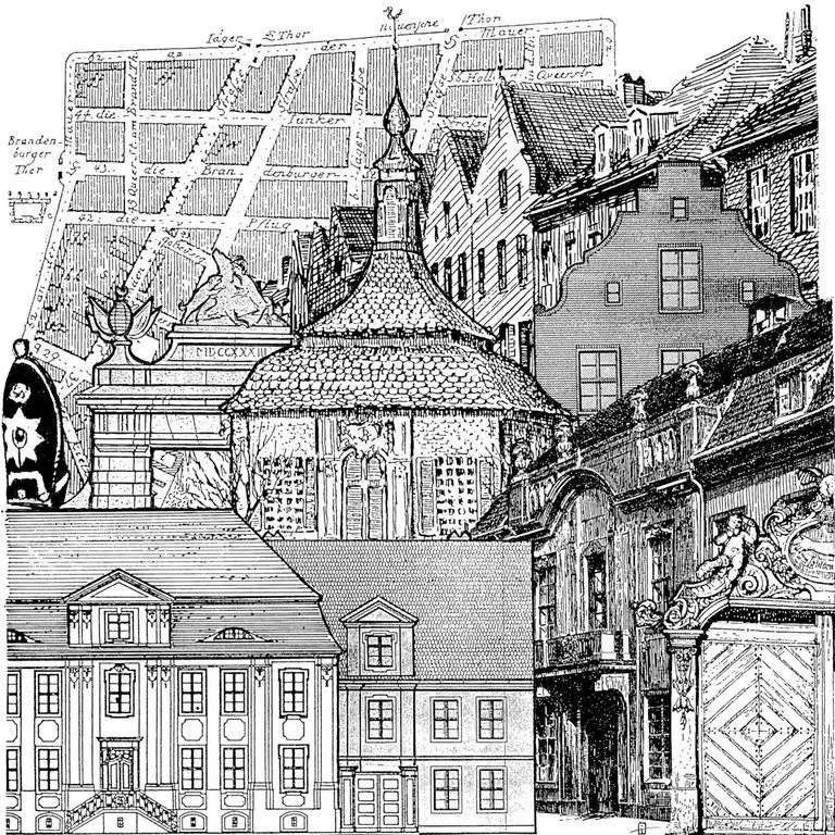59-barock-und-absolutismus-80.webp