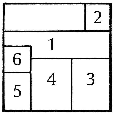 64v.jpg