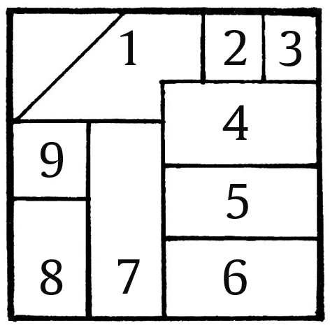 79v.jpg