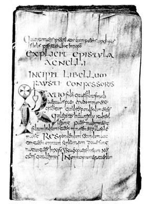 """Bonifatius-Bibel"""