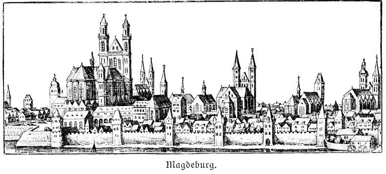 25-magdeburg-20.webp