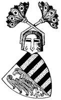 Wappen Ballenstedt
