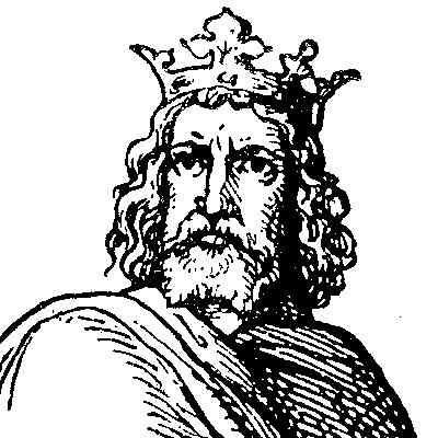 HEINRICH III.