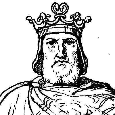 LOTHAR III.
