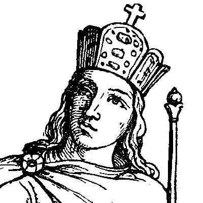 HEINRICH VII./VI.