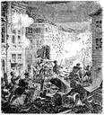 851-355-barrikadenkampf.webp