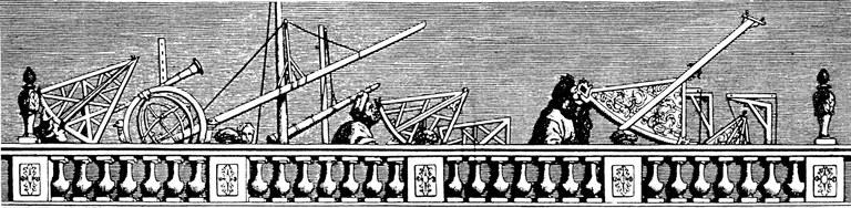 1007-himmelsbeobachtung-401.webp
