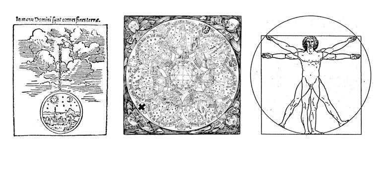 1008-welt-planeten-proportionen.webp