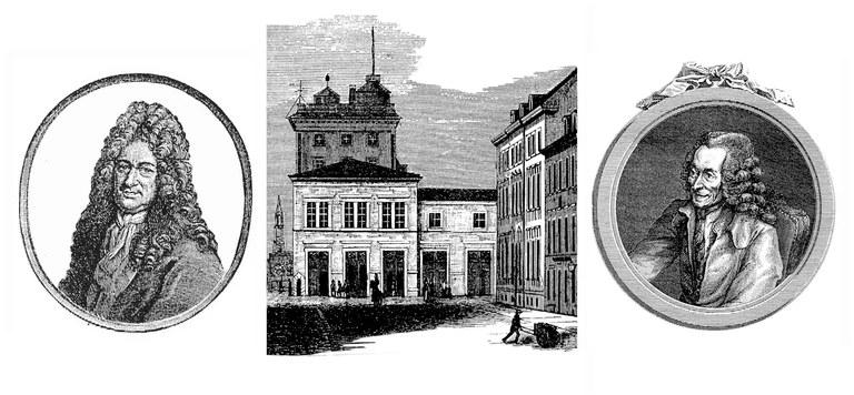 1013-leibniz-voltaire-408-410.webp