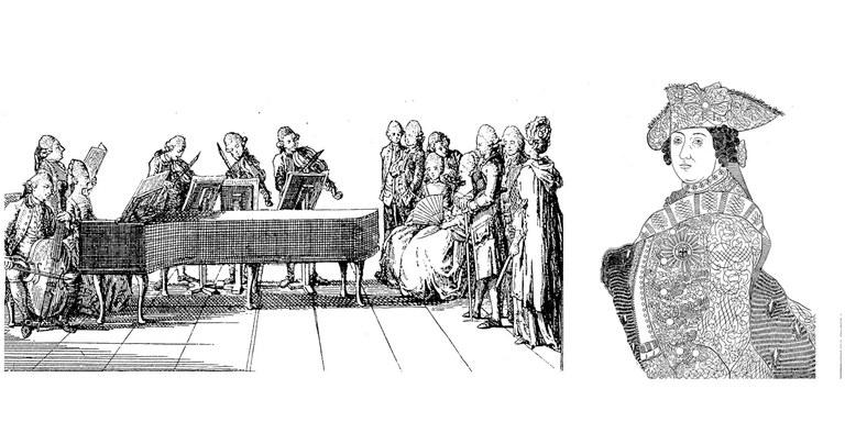 1016-musikszene-friedrich-II-411-412.webp