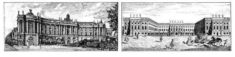 1017-bibliothek-palais-413-414.webp