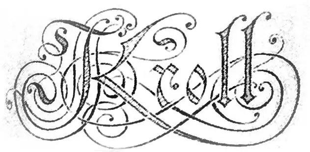 1024-schriftzug-kroll-oper-419.webp