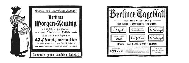 1029-annoncen-berliner-zeitung-421.webp