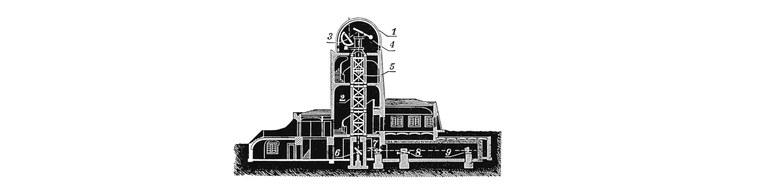 1037-einsteinturm-telegraphenberg-424.webp