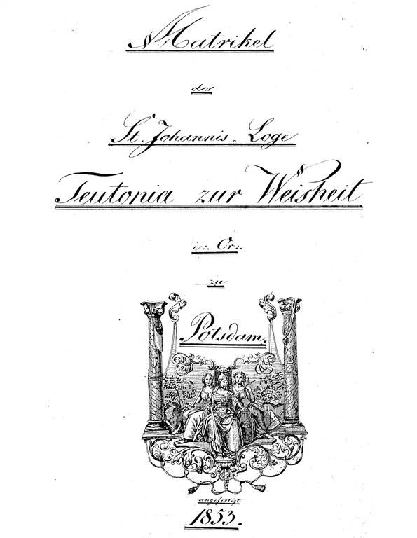 1038-teutonia-425.webp