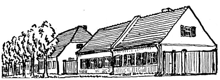 1060-kolonistenhaueser-nowawes-440.webp