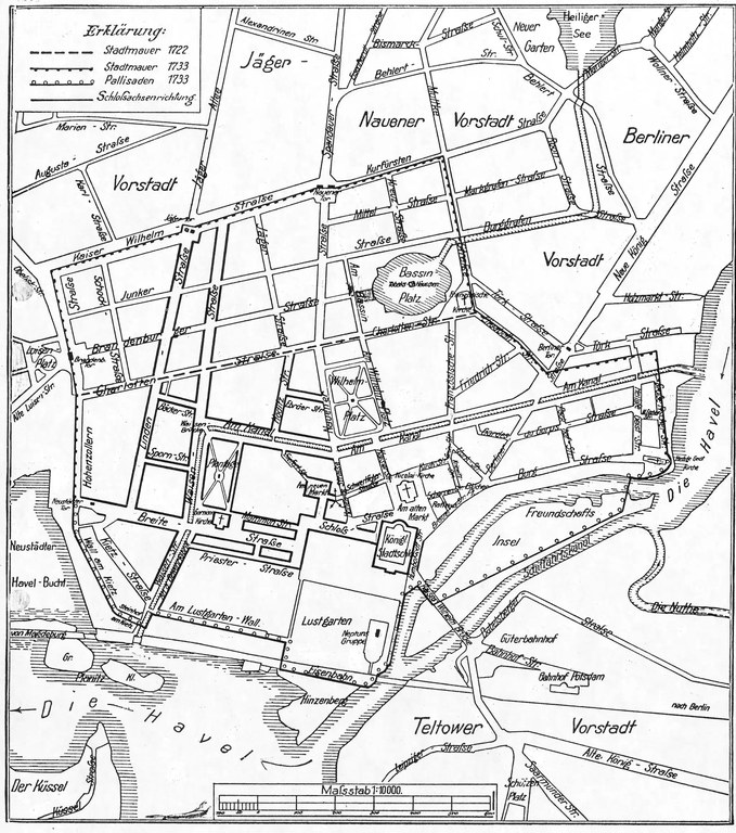 1090-residenzstadt-potsdam-463.webp