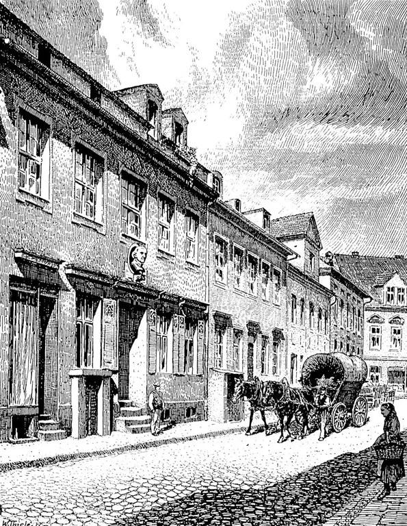 1100-yourckhaus-potsdam-465.webp