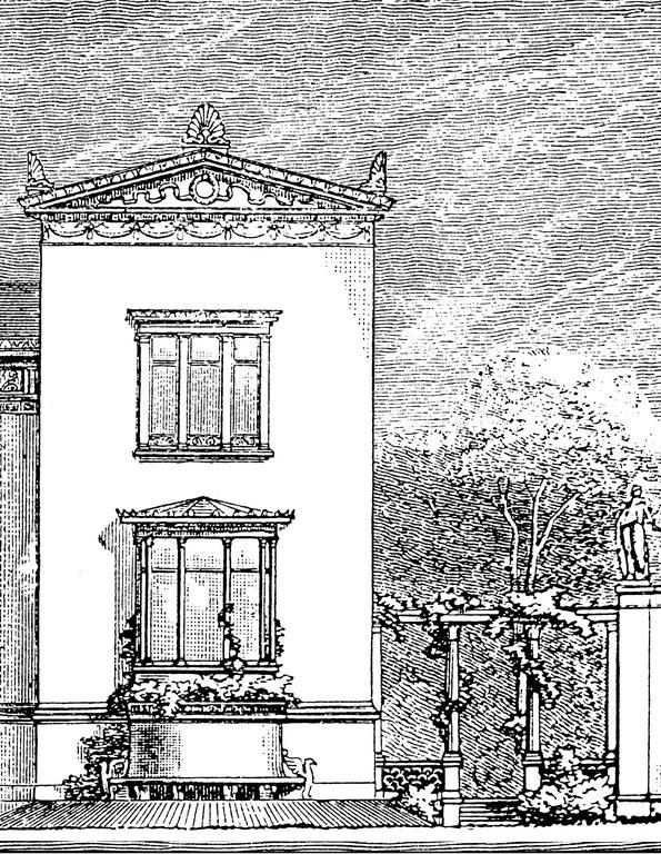 1120-villa-italienischer-stil-467.webp