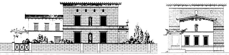 1121-villa-persius-458.webp