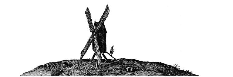 1152-mittelalterliche-windmuehle-472.webp