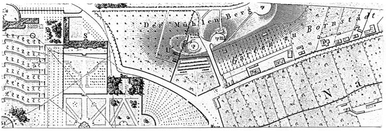 1154-muelenberg-sanssouci-473.webp