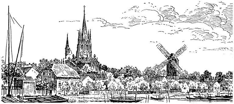 1159-bock-windmuehle-werder.webp