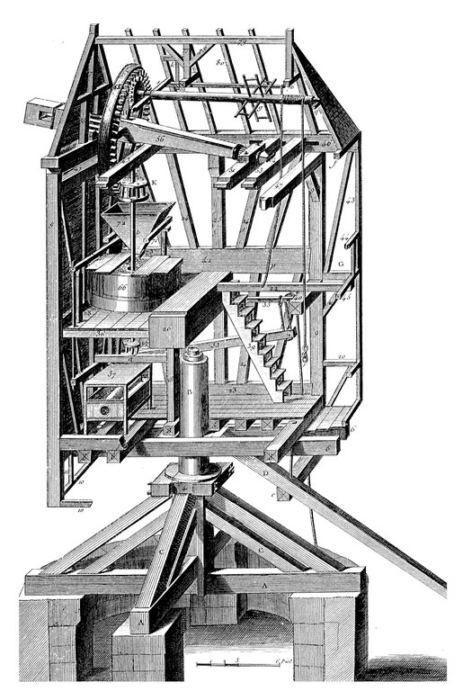 1166-bock-wikdmuehle-querschnitt-475.webp