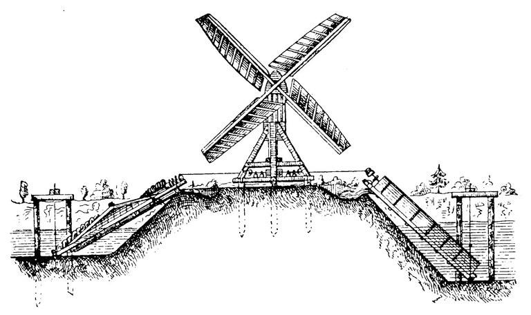 1169-wasserschoepf-windmuehle-476.webp