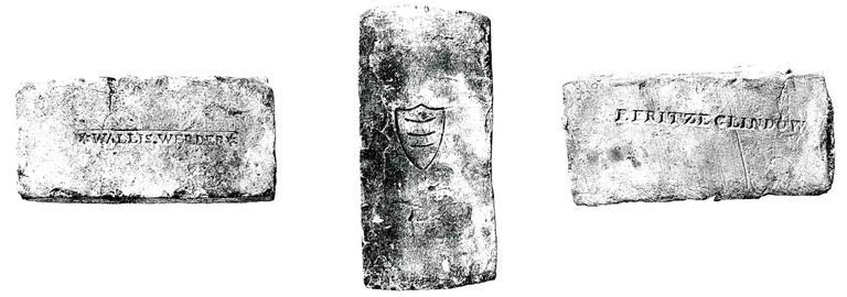 1174-ziegelsteine-kennzeichen-480.webp