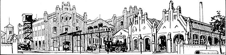 1181-borsig-Werke-in-tegel-1914.webp