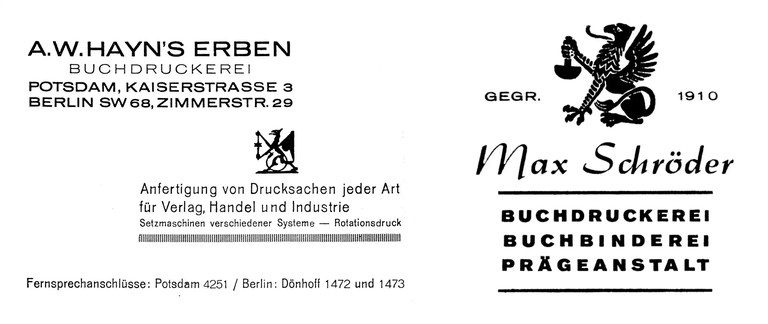 1187-druckereien-485-486.webp