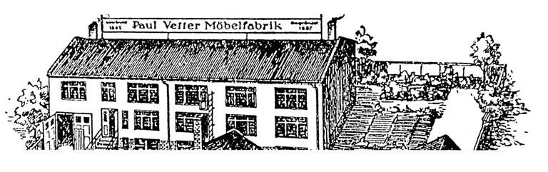 1189-moebelfrabrik-vetter-487.webp