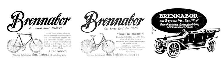 1194-brennabor-brandenburg-489.490.webp