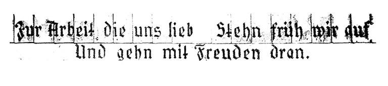 1196-inschrift-491.webp