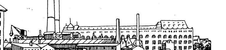 1199-siemens-werke-492.webp