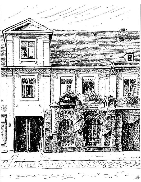 1208-restaurant-klosterkeller-potsdam-496.webp