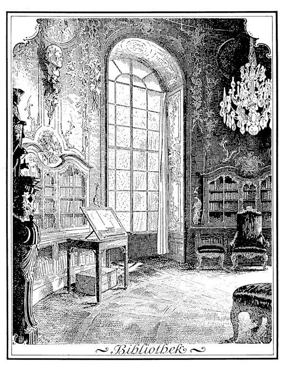 1242-bibliothek-friedrich-II.webp