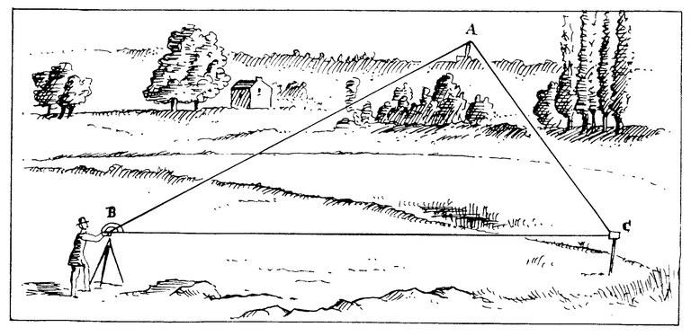 1273-geometer-bei-der-arbeit-508.webp
